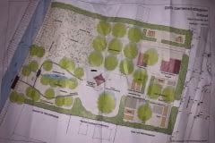 GartenplanNovember18